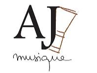 AJ Musique
