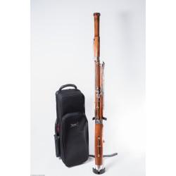 Basson AJ Musique Orchestre B2