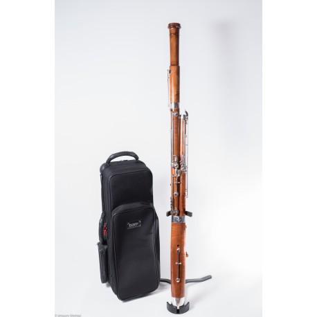 Basson AJ Musique modèle Orchestre