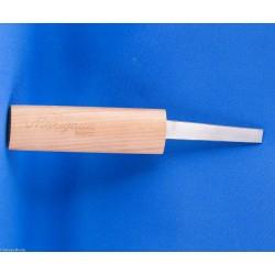 Couteau de grattage Marigaux