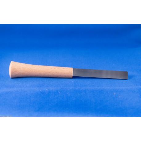 Couteau de grattage Reed's n stuff
