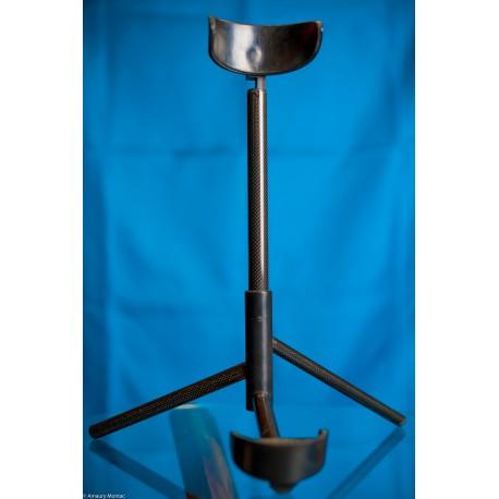 Stand Carbon pour basson/fagott