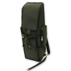 Housse sac à dos pour basson