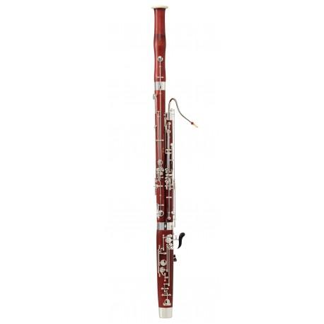 Fagott conservatoire Schreiber 5016